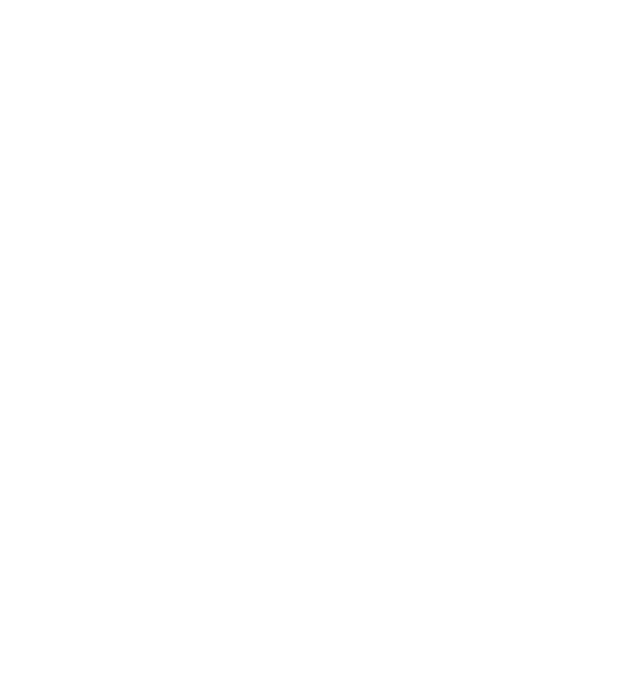 From Her Fortress